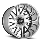 forged-custom-wheel-ventaglio-t-terra-wheel_guidelines22-2429-06-05-2019-min