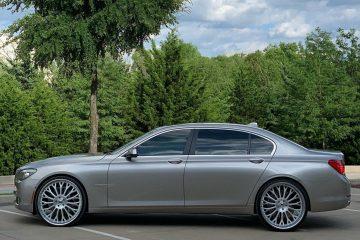 forgiato-custom-wheel-bmw-7series-nb6-forgiato-06-19-2019_5d0ab58b288c7_1-min