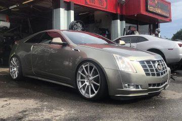 forgiato-custom-wheel-cadillac-cts-undice-ecl-forgiato_2.0-06-24-2019_5d10ff8f865e0_1-min