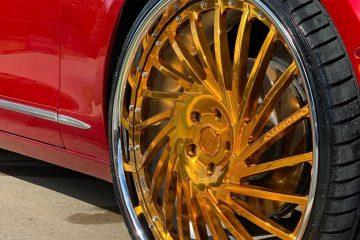 forgiato-custom-wheel-cadillac-cts-ventoso-forgiato-06-10-2019_5cfebfc47ffda_1-min