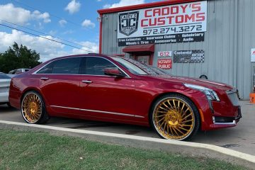 forgiato-custom-wheel-cadillac-cts-ventoso-forgiato-06-10-2019_5cfebfc47ffda_3-min