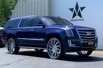 forgiato-custom-wheel-cadillac-escalade-sincro-forgiato-06-07-2019_5cfa8e2cdb3e0_4-min