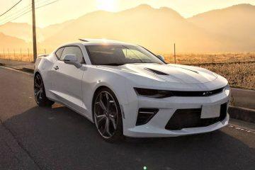 forgiato-custom-wheel-chevrolet-camaro-f2.09-forgiato_2.0-06-07-2019_5cfac471d1a48_1-min