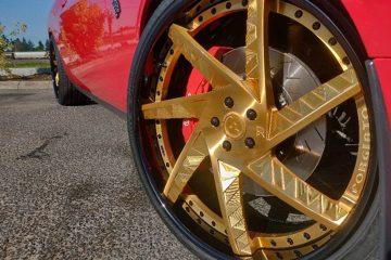 forgiato-custom-wheel-dodge-challenger-n-2-naifu-06-06-2019_5cf9986f65c27_2-min