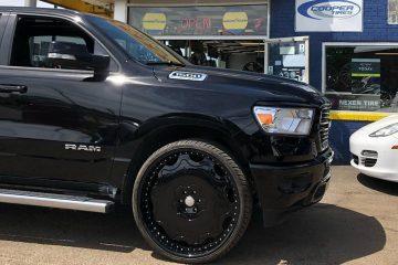 forgiato-custom-wheel-dodge-trucks-fiore-forgiato-06-10-2019_5cfebc44c1fd0_1-min