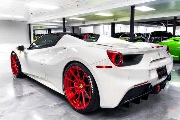 forgiato-custom-wheel-ferrari-488-tec_2.4-tecnica-06-10-2019_5cfe8ee92a694_3-min