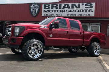 forgiato-custom-wheel-ford-f250-quadrato-t-terra-06-05-2019_5cf7e898df8e6_1-min