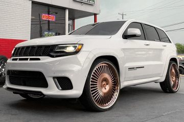 forgiato-custom-wheel-jeep-cherokee-cablata-forgiato-06-05-2019_5cf7e904dae0a_1-min