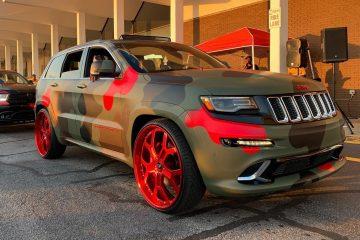 forgiato-custom-wheel-jeep-cherokee-gtr-forgiato-06-21-2019_5d0cf5da53031_1-min
