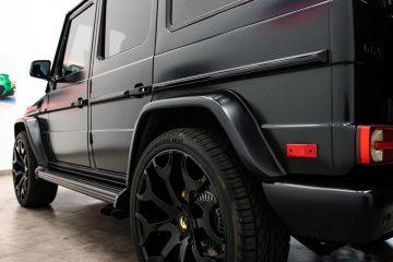 forgiato-custom-wheel-mercedes-benz-gwagon-capolavaro-ecl-forgiato_2.0-06-20-2019_5d0bfa2519265_1-min