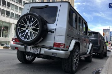 forgiato-custom-wheel-mercedes-benz-gwagon-flow_001-flow-06-21-2019_5d0d4b75c1a59_2-min