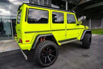 forgiato-custom-wheel-mercedes-benz-gwagon-gambe-1-terra-06-10-2019_5cfebbd4bd746_1-min