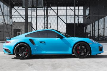 forgiato-custom-wheel-porsche-911-tec_2.6-tecnica-06-11-2019_5d0034f34e906_2-min