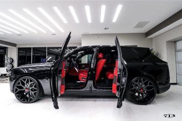 forgiato-custom-wheel-rollsroyce-cullinan-drea-ecl-forgiato_2.0-06-17-2019_5d07c66765eae_2-min