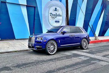 forgiato-custom-wheel-rollsroyce-cullinan-nb6-m-monoleggera-06-05-2019_5cf7e39634a55_1-min