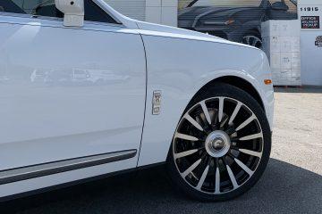 forgiato-custom-wheel-rollsroyce-cullinan-piatto-m-monoleggera-06-05-2019_5cf7e48395a5f_3-min