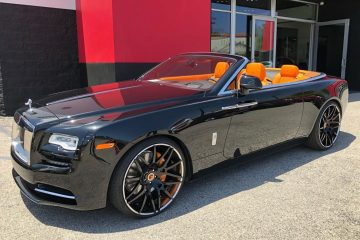 forgiato-custom-wheel-rollsroyce-dawn-maglia-ecl-forgiato_2.0-05-29-2019_5ceecfaa5f33b_1-min