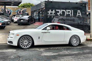 forgiato-custom-wheel-rollsroyce-wraith-nb6-ecl-forgiato_2.0-06-05-2019_5cf8235004eec_1-min