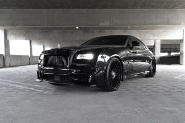 forgiato-custom-wheel-rollsroyce-wraith-tec_3.1-r-tecnica-06-13-2019_5d027e028db2b_14-min