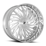 forged-custom-wheel-biaforca-forgiato-wheel_guidelines-2522-09-09-2019-min