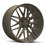 forged-custom-wheel-tec_mono_1.14-tecnica-wheel_guidelines-4-2547-09-24-2019-min