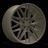 forged-custom-wheel-tec_mono_1.14-tecnica-wheel_guidelines-4-2547-09-24-2019-min