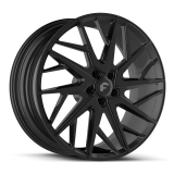 forged-custom-wheel-tec_mono_1.17-tecnica-new_wheel123-2573-10-18-2019-min