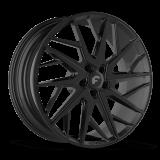 forged-custom-wheel-tec_mono_1.17-tecnica-new_wheel123-2573-10-18-2019-min