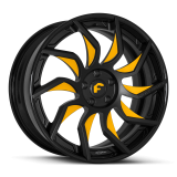 forged-custom-wheel-villaggi-ecl-forgiato-wheel_guidelines2-2580-10-29-2019-min