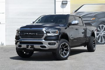 forgiato-custom-wheel-dodge-trucks-flow_terra_002-flow-07-18-2019_5d30bf81d3b15_1-min