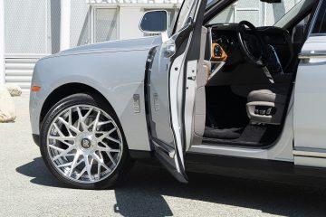 forgiato-custom-wheel-rollsroyce-cullinan-blocco-ecl-forgiato_2.0-07-10-2019_5d261eeb28c19_6-min