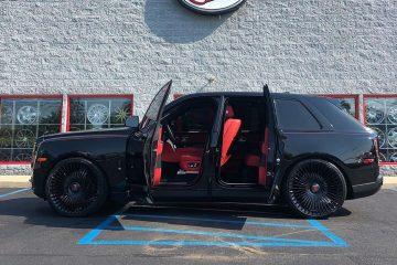 forgiato-custom-wheel-rollsroyce-cullinan-trimestre-m-monoleggera-07-08-2019_5d23a5c6a0c8a_4-min