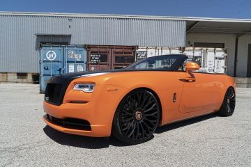 forgiato-custom-wheel-rollsroyce-dawn-nb6-ecl-forgiato_2.0-07-18-2019_5d30d24f45791_8-min