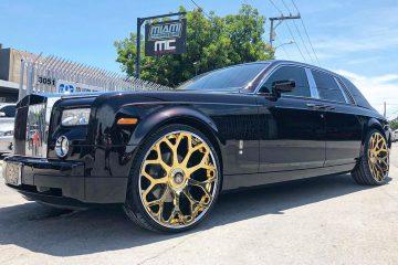 forgiato-custom-wheel-rollsroyce-phantom-tessi-ecl-forgiato_2.0-07-11-2019_5d276137333fd_1-min