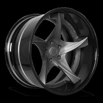 forged-custom-wheel-appuntito-ecl-forgiato_2.0-wheel_guidelines-2244-02-05-2019-min