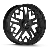 forged-custom-wheel-sistemo-forgiato-wheel_guidelines-2678-04-14-2020-min