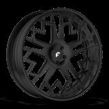forged-custom-wheel-sistemo-forgiato-wheel_guidelines-2678-04-14-2020-min