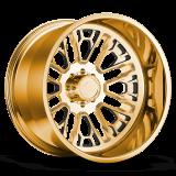 forged-custom-wheel-txc104-terra-wheel_guidelines6666-2674-04-09-2020-min