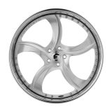 forged-custom-wheel-tarrsi-forgiato-tarrsi-ff-brushed-2-2746-03-25-2021
